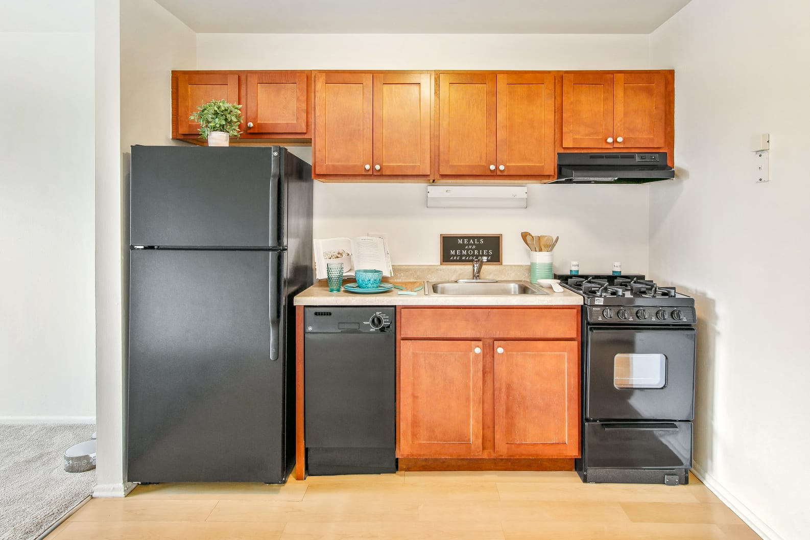 20 Best Apartments In Romeoville Il With Pictures
