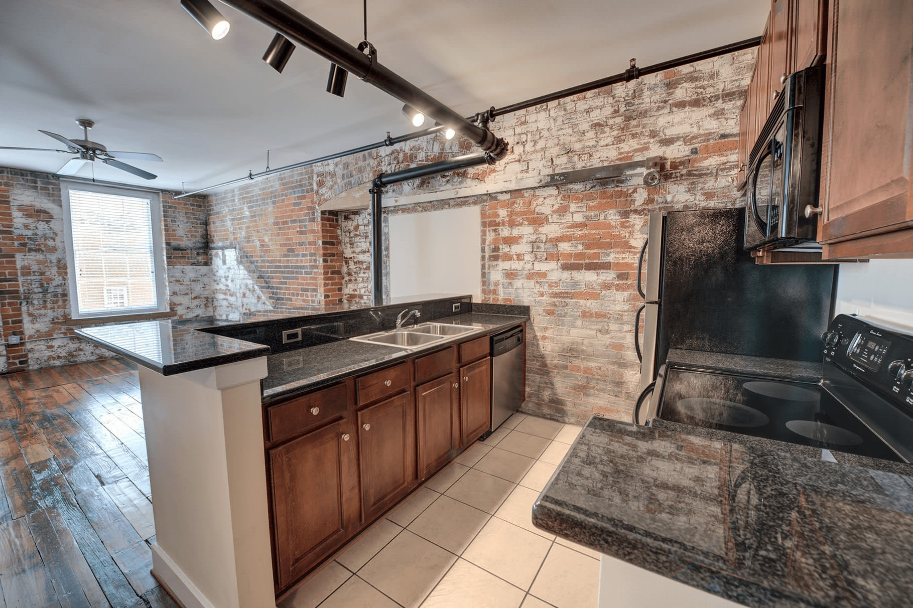 100 Best Apartments Near Vcu With Pictures