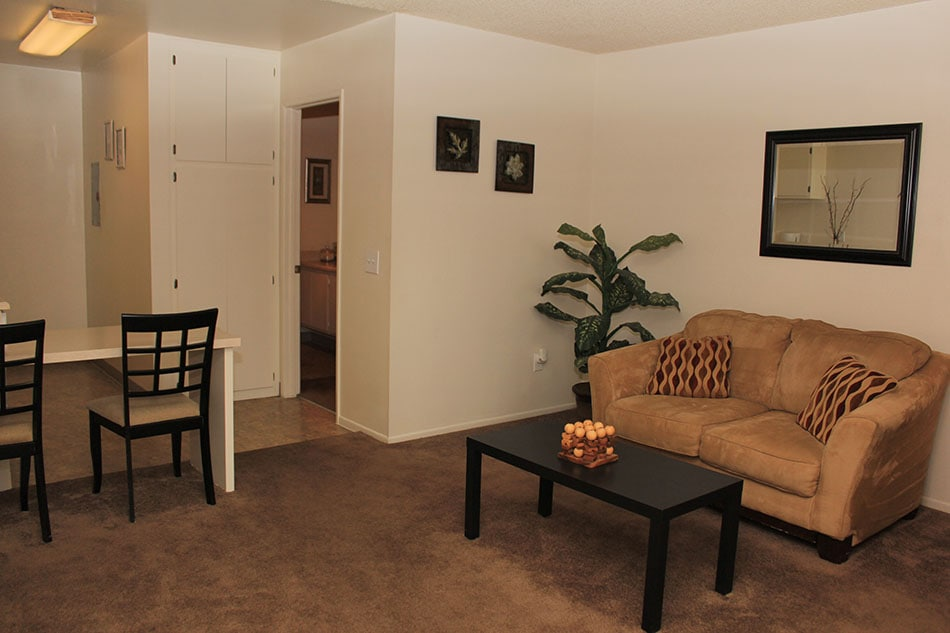 Centrepointe - BEST KEPT SECRET IN COLTON! Featuring furnished and unfurnished apartments, and corporate furnished suites