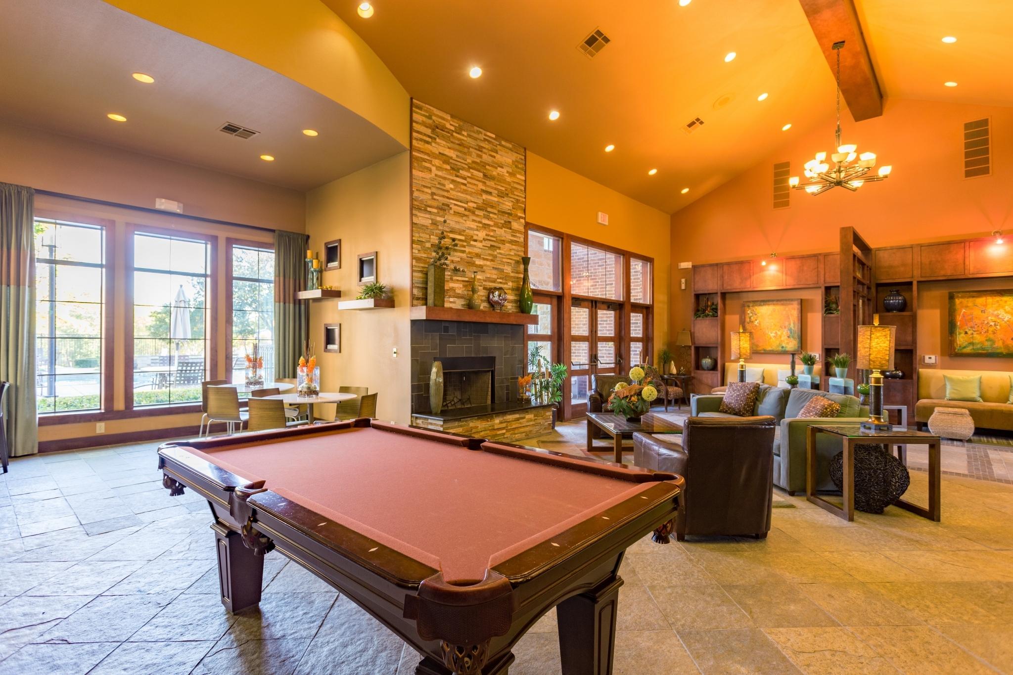 Estates at Vista Ridge - Imagine living the lifestyle your dreams are made of at Estates at Vista Ridge