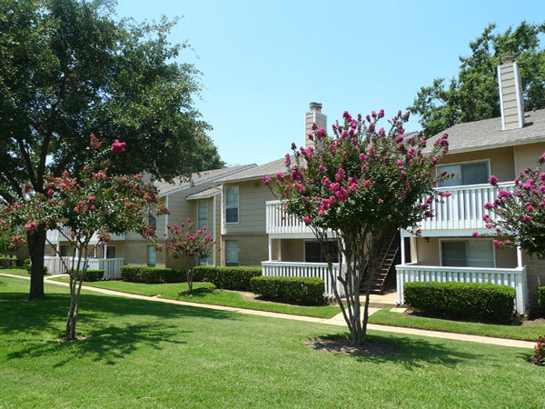 The Ashton Apartments - Welcome to The Ashton Apartments in Tyler, Texas! The Ashton is a wonderful place to call home