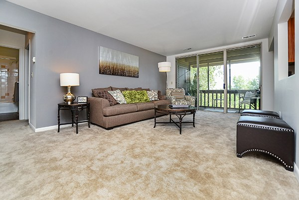Summit Pointe - **Spring Savings! Spring into your new home and save money at move-in!  Make us your new home by 4/29 and receive your Application Fee(s) back at move-in
