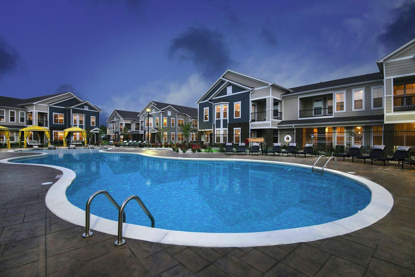 Apartments For Rent Near Zionsville Indiana