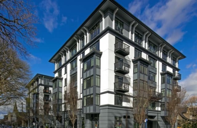 100 Best Apartments In Portland, OR (with pictures)!