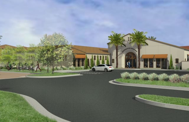 Harvest in Tracy - 2655 Henley Parkway, Tracy, CA 95377