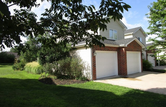 2406 Thornberry Drive - 2406 Thornberry Drive, Columbia, MO 65202