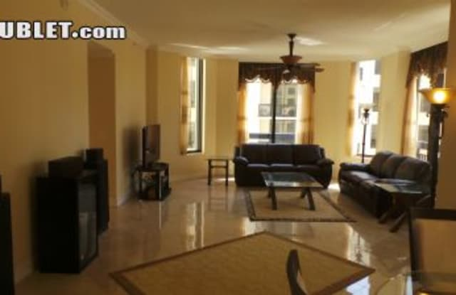 701 Olive - 701 S Olive Ave, West Palm Beach, FL 33401