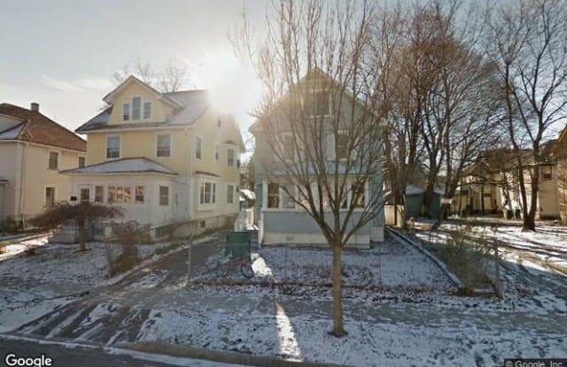 377 Ellicott st-377 - 377 Ellicott Street, Rochester, NY 14619