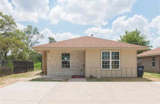 126 Southland Street - 126 Southland Street, College Station, TX 77840