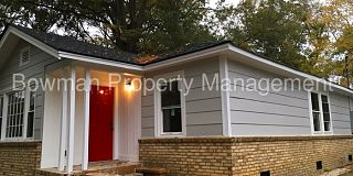 20 best apartments in gastonia nc with pictures - 1 bedroom apartments for rent in gastonia nc ...