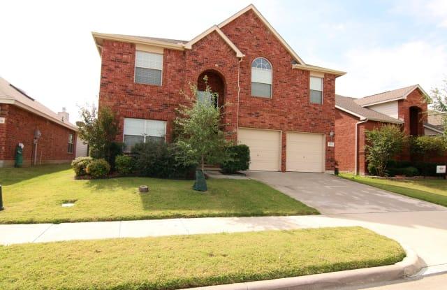 1416 Canvasback - 1416 Canvasback, Paloma Creek, TX 76227
