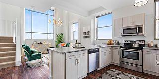 100 Best 1 Bedroom Apartments In Jersey City Nj