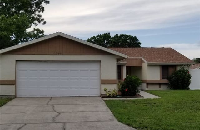 3606 64TH STREET W - 3606 64th Street West, Bradenton, FL 34209