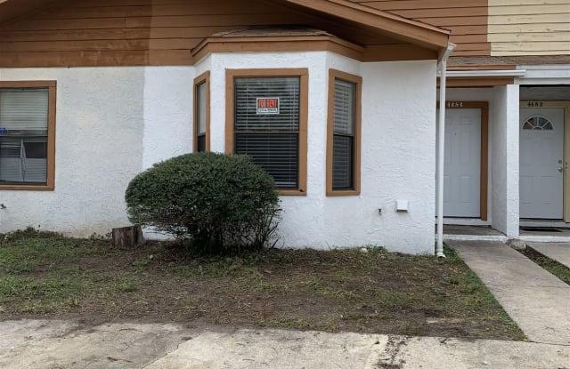 4484 Melissa Ct W - 4484 Melissa Court West, Jacksonville, FL 32210