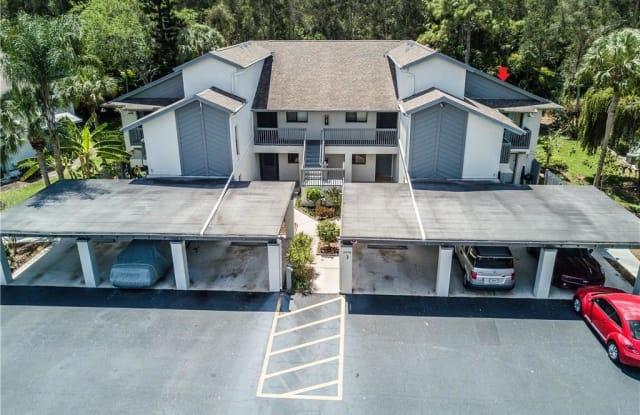 17456 Silver Fox Drive #D - 1 - 17456 Silver Fox Drive, Lee County, FL 33908