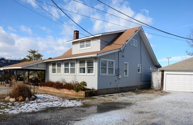6 Mountainview Way - 6 Mountainview Way, Sea Bright, NJ 07760