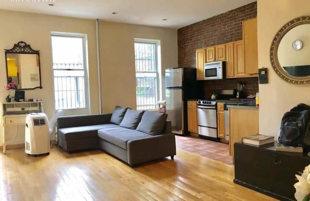 399 Smith Street - 399 Smith Street, Brooklyn, NY 11231