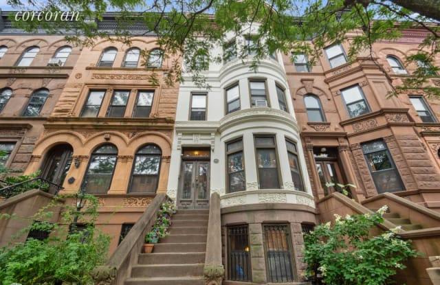 288 Park Place - 288 Park Place, Brooklyn, NY 11238