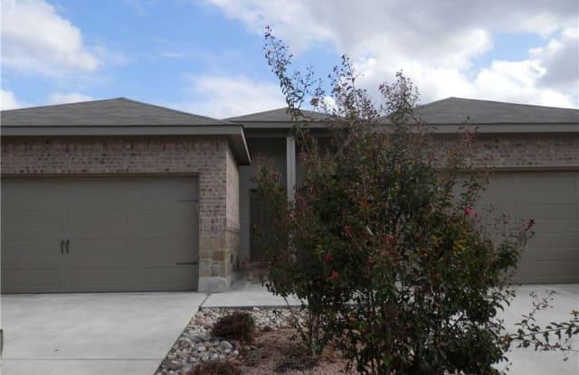 1056 Carolyn Cove - 1056 Carolyn Cove, New Braunfels, TX 78130