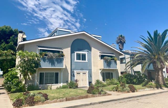 5439 Driftwood Street - 5439 Driftwood Street, Oxnard, CA 93035