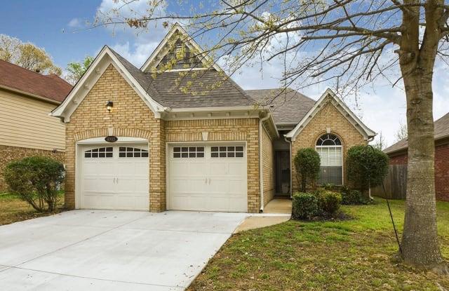 4905 Indian Walk Lane - 4905 Indian Walk Lane, Arlington, TN 38002