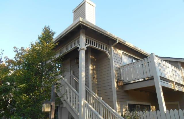 72 Lakeshore Ct - 72 Lakeshore Court, Richmond, CA 94804