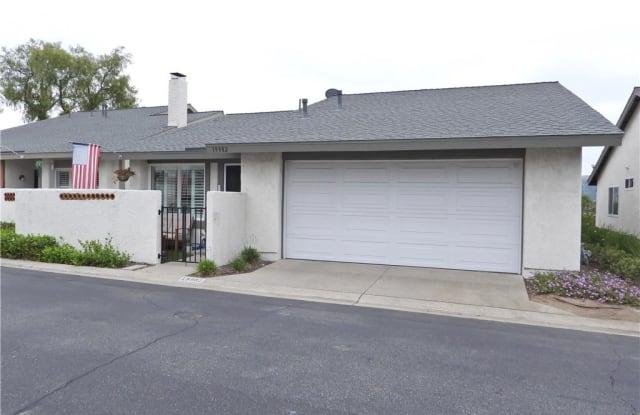19982 Wrightwood Court - 19982 Wrightwood Court, Orange County, CA 92886
