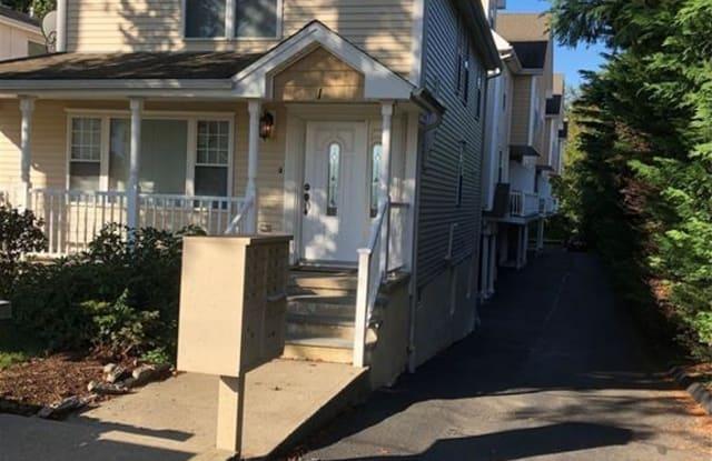 27 Ferris Avenue - 27 Ferris Avenue, Norwalk, CT 06854
