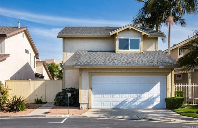 18186 Sharon Lane - 18186 Sharon Lane, Huntington Beach, CA 92648