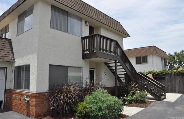 2049 Tustin Avenue - 2049 Tustin Avenue, Costa Mesa, CA 92627