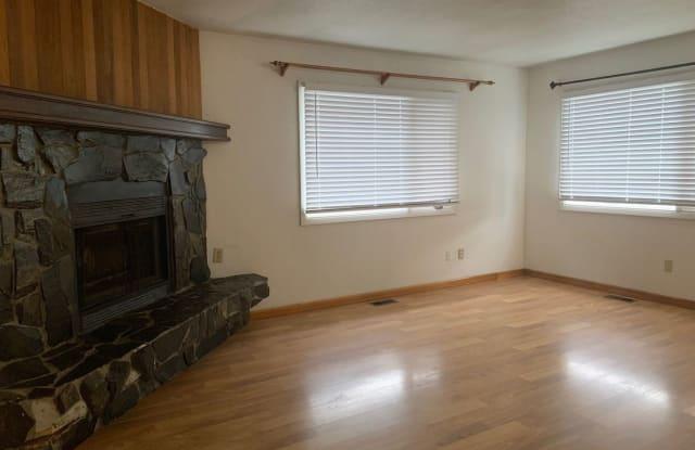 3831 E 66th Avenue - 3831 East 66th Avenue, Anchorage, AK 99507