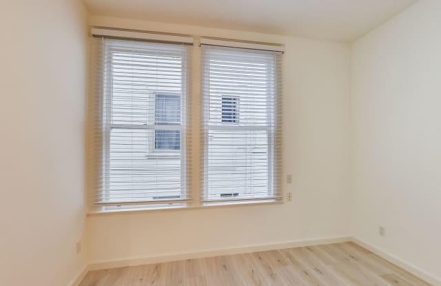 320 14TH STREET Apartments - 320 14th Street, San Francisco, CA 94103