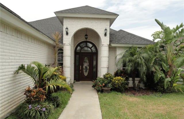 4005 Fir Avenue - 4005 Fir Avenue, McAllen, TX 78501