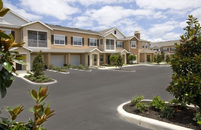 The Estates At Heathbrook - 4900 SW 46th Ct, Ocala, FL 34474
