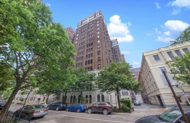 415 W Aldine Avenue - 415 West Aldine Avenue, Chicago, IL 60657