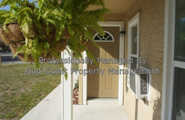 555 South Tuttle Avenue - 555 South Tuttle Avenue, Sarasota, FL 34237