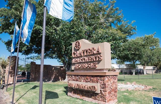 1501 Lomaland - 1501 Lomaland Drive, El Paso, TX 79935