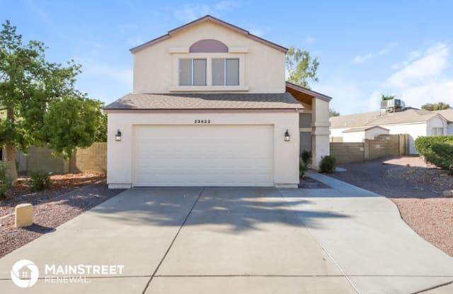 23422 North 39th Lane - 23422 North 39th Lane, Phoenix, AZ 85310