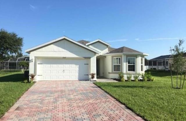 2107 SW 12th LN - 2107 Southwest 12th Terrace, Cape Coral, FL 33991