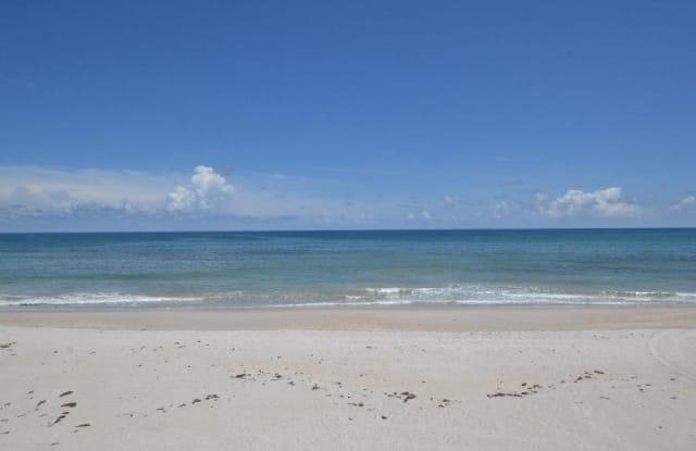 8820 S Sea Oaks Way - 8820 South Sea Oaks Way, Wabasso Beach, FL 32963