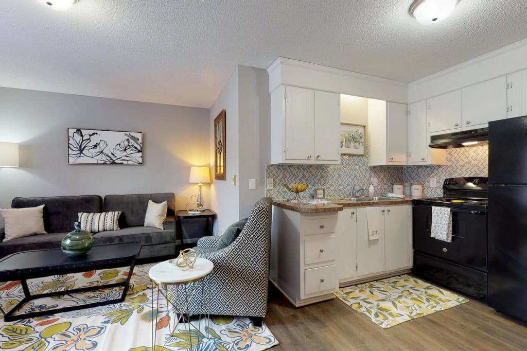 20 Best Apartments In Greenville Nc With Pictures