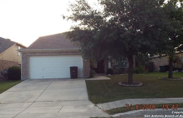 21931 Tower Terrace - 21931 Tower Terrace, San Antonio, TX 78259