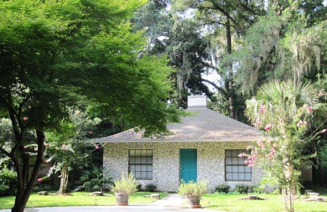 109 Rivera Drive - 109 Rivera Dr St Simons Island 31522, St. Simons, GA 31522