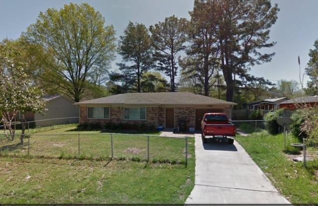 30 Ross Circle - 30 Ross Circle, Jacksonville, AR 72076