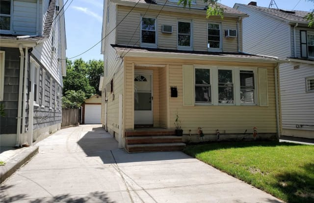 8837 238th St - 8837 238th St, Queens, NY 11426