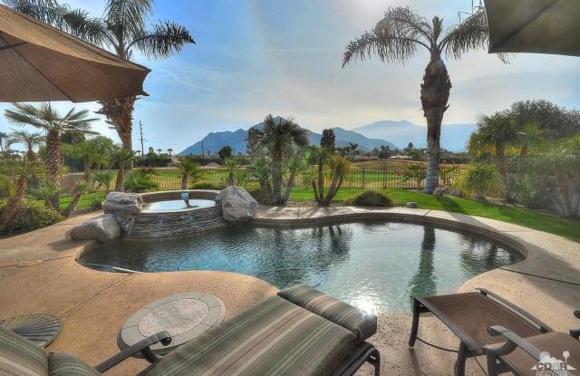 78715 Castle Pines Drive - 78715 Castle Pines Drive, La Quinta, CA 92253