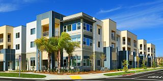 20 best luxury apartments in oxnard ca with pictures - 2 bedroom apartments for rent in oxnard ca ...