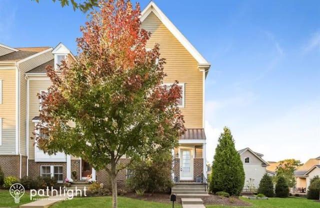 1300 Village Lane - 1300 Village Lane, Allegheny County, PA 15017