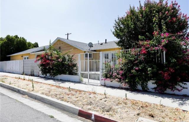 6726 Gross Avenue - 6726 Gross Avenue, Los Angeles, CA 91307