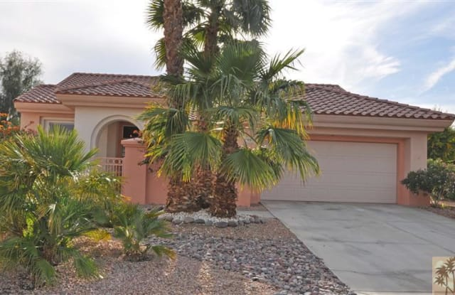 78313 Prairie Flower Drive - 78313 Prairie Flower Drive, Desert Palms, CA 92211